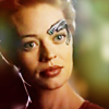 copracat: Seven of Nine from Star Trek Voyager (seven)