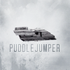 colls: (SGA Puddlejumper)