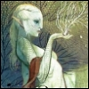 johskathewise: Female Elf Tarot (Default)