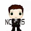 kj_svala: (NCIS Tony.POP)