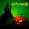 aldersprig: (HalloweenAldersprig)