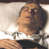 not_the_question: Deep Breath (sleeping)
