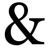 therentyoupay: (ampersand ;) (Default)