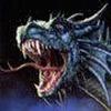 nicolina04: Dragon (dragon)