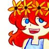 naminational: (Spring me, YAY!)