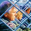 sid: (SG-1 caged)