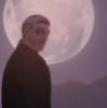 insomnisveritas: (Moon)