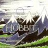 lloydsglasses: (tolkien, hobbit)