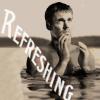 sid: (Daniel refreshing)