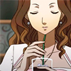 outermirrors: (peacefull | drinking tea | on a date)