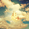 isil_lote: (castles in the sky)