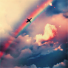 isil_lote: (fantasy)