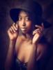 kerkevik_2014: (Nyasia Sylvester II)