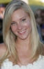kerkevik_2014: (Heather Morris)