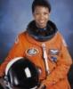 kerkevik_2014: (First Black Woman in Space)