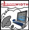 jeshyr: Programming dreamsheep (Dreamwidth - Development)