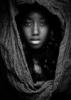 kerkevik_2014: (Nyasia Sylvester III)