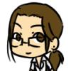 kairiki: (Haruchibi!)
