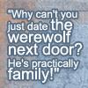 kairiki: (werewolf next door)