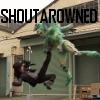 kairiki: (shoutarowned!)