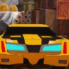 notoptimus: (Car: Just a car)