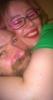 kerkevik_2014: (Moi et Mandy)