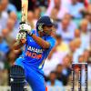minaal: (Cricket: Jadeja - Shot!)