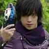 reaperbutt: (fierce henshin face)