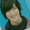 reaperbutt: (license smile)