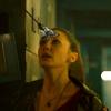 divaricate: easystreet @ dw (Wanda; I hate archers)
