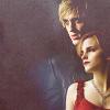 therentyoupay: dramione; dark (dramione; dark)