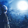 therentyoupay: (jack frost ; jackson and the motherfucki)