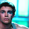 lady_kasha: picture of timothy from the movie were the world mine (Default)