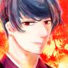 oreobot: ({Vocaloid}Nekaito Heart)