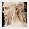 freedom_is_grey: (delicate with braids)