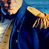 lucky_jack: (Captain)