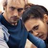 divaricate: easystreet @ dw (Wanda; + Pietro } planning)