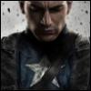 box_in_the_box: (Captain America)