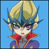 photonslight: (Kaito - Explaining)