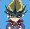 photonslight: (Kaito - Orbital!)