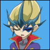 photonslight: (Kaito - Sigh)