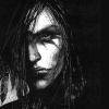 helivoy: (Shadow)