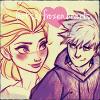 angel_gidget: (Crossover: Jack/Elsa)