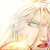 angel_gidget: (Comic: Wonder Girl)