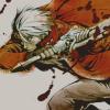 rebellious_mercenary: (Default)