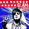 glam_100: (Glam 100 Adam Acoustic Cover)