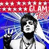 glam_100: (Glam 100 Adam Acoustic Cover)