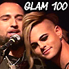 glam_100: (Glam 100 Tommy and Monte)