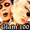 glam_100: (Glam 100 Raja and Tommy)