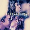 shadowcat: ([OTP] Forever Love A/B & M/M)